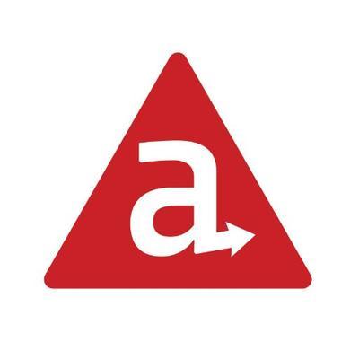 Appcelerator (Axway)Logo