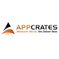 Appcrates