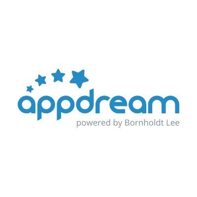 Appdream AG