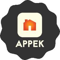 APPEK Mobile Apps