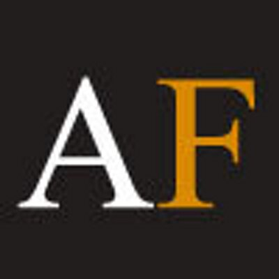 AppFutures Ltd Logo