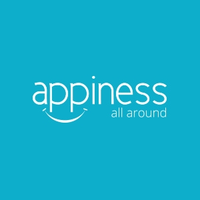 Appiness Interactive Private Ltd