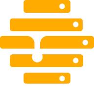 Sysbee Logo