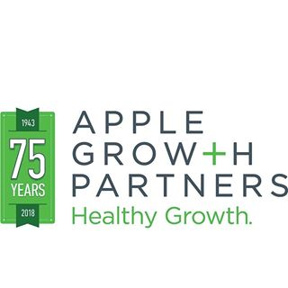 Apple Growth Partners logo