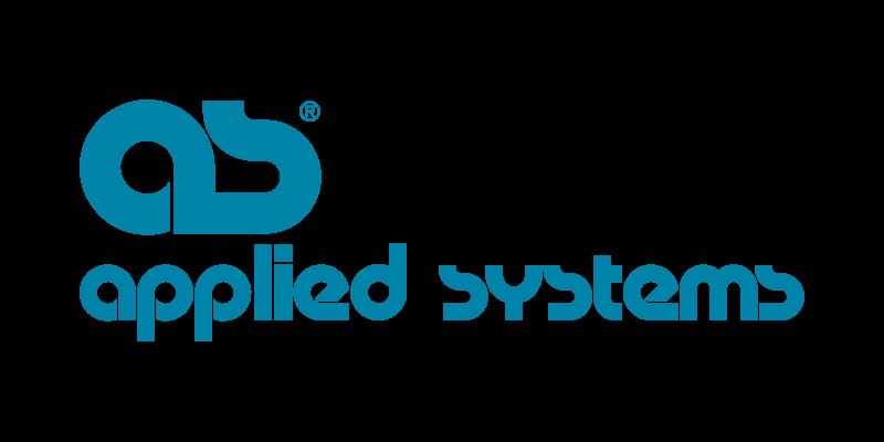 Applied Systems Ltd. Logo