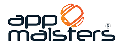 App Maisters Inc.
