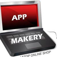 Appmakery Logo