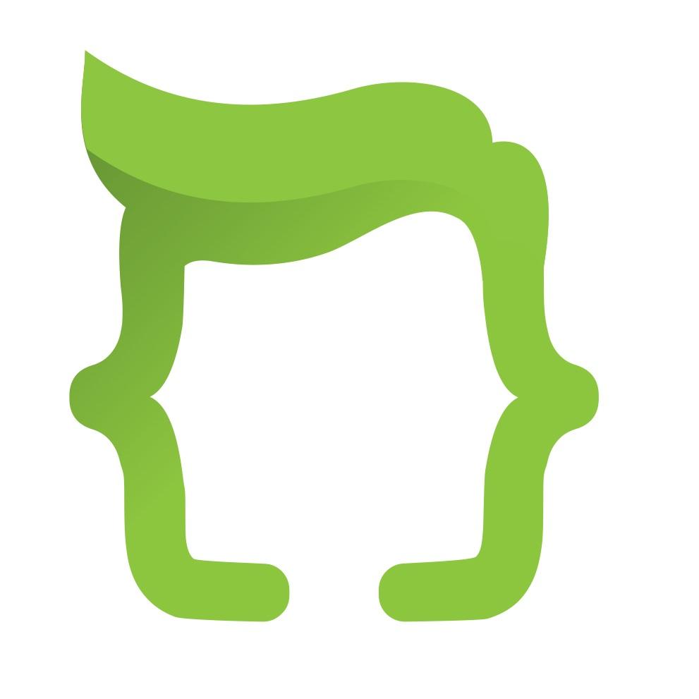 Appniv Logo