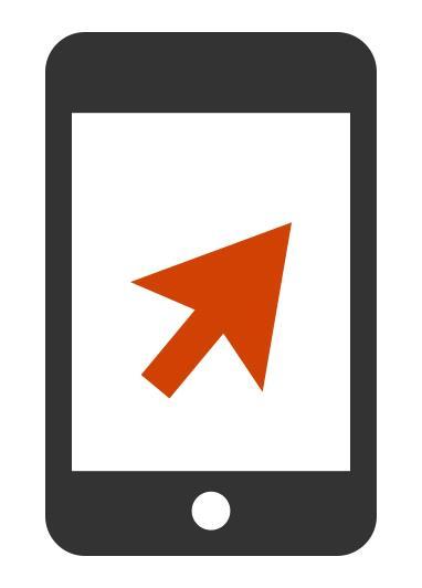ApporClick Logo