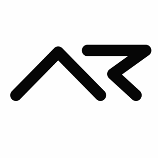 AppReal-VR