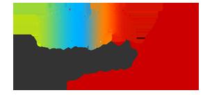 Approach SEO - San Diego SEO Agency Logo