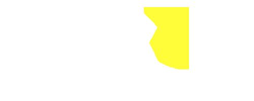 Apps Plus Software Logo