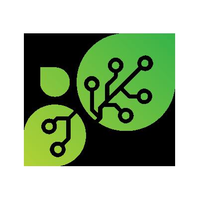 AppsGarden Logo
