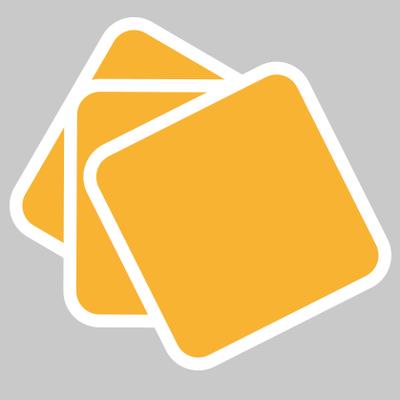 appsolute GmbH Logo
