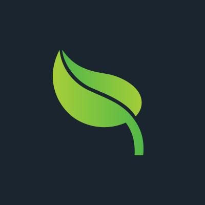 Appstem Logo