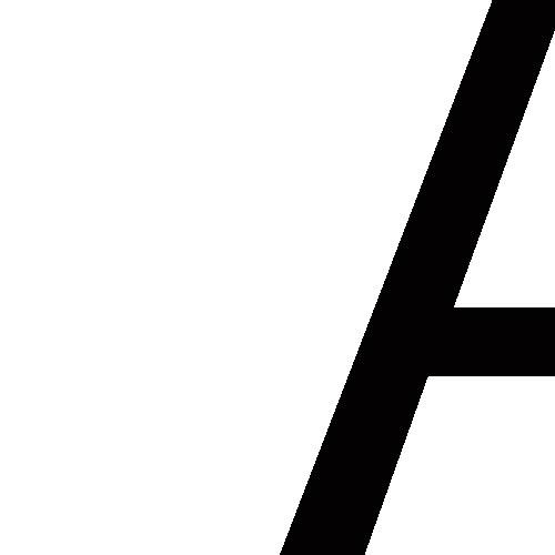 APPETITTE Logo