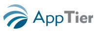 AppTier Logo