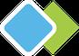 AppTrait Solutions Logo
