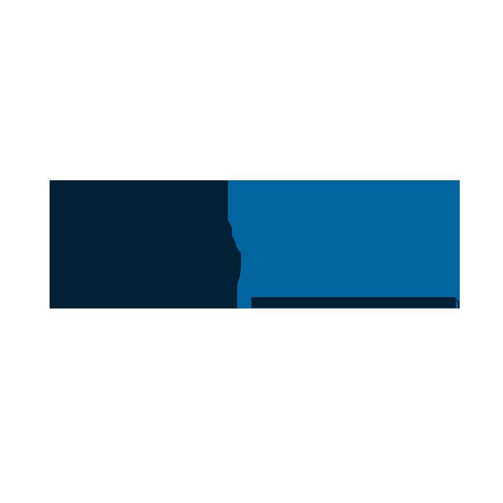 Apptunix Logo