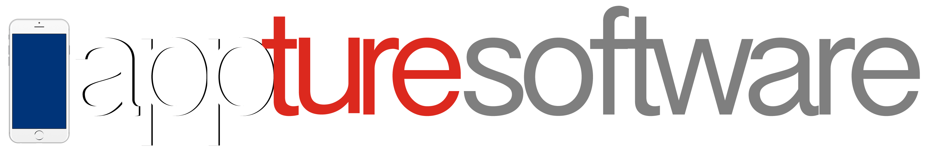 Appture Software, LLC Logo