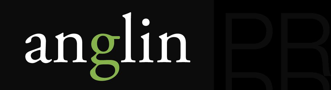 Anglin PR Logo