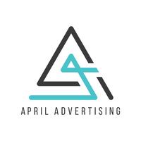 April Advertising