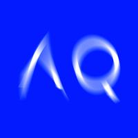 AQuest Logo