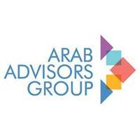 Arab Advisors Group