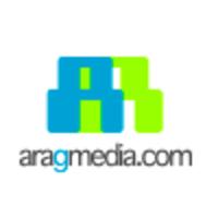 Aragmedia