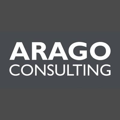 ARAGO Consulting Logo