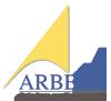 Arbela Technologies Logo