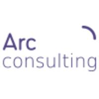 ARC Consulting