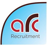Arc Hospitality Recruitment