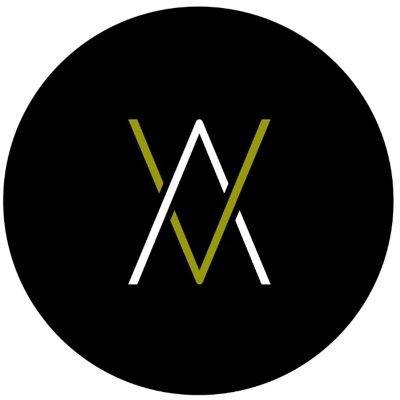 Arcane Logo
