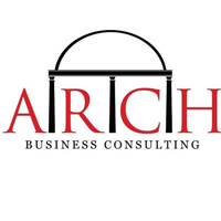 Arch Business Consulting, Inc. Logo