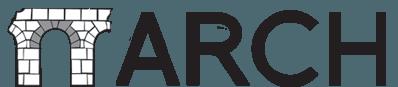Arch NYC Logo