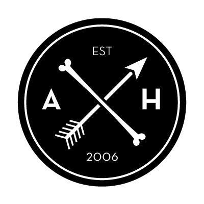 Archer & Hound Advertising