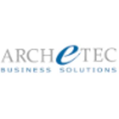 Archetec Business Solutions Logo