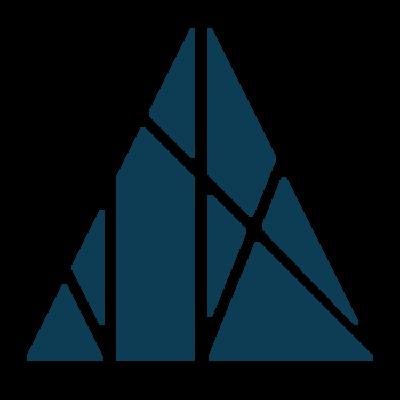 Archimedic Logo