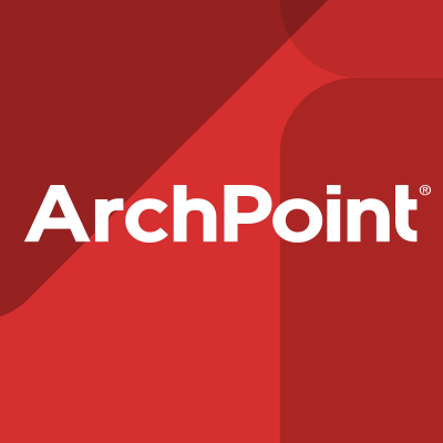 ArchPoint Group Logo