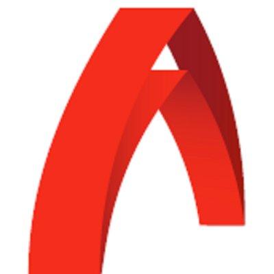Archway Fund