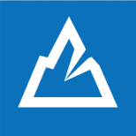 Arctic Information Technology Logo