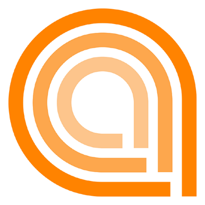 ArcTouch Logo