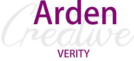 Arden Verity Creative