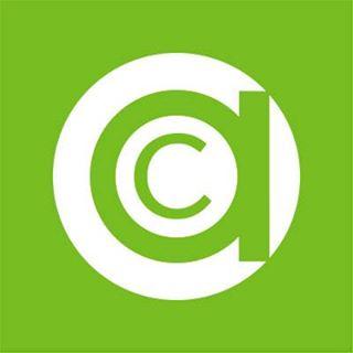 Ardent Creative logo
