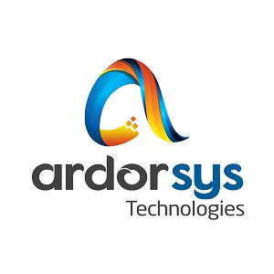 Ardorsys Technologies Logo