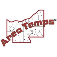 Area Temps Logo