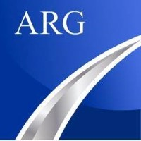 Accounting Resource Group Logo