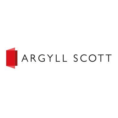Argyll Scott Logo