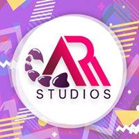 Ari Studios Logo